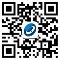证券通手机版二维码
