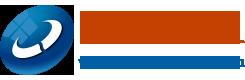 证券通logo