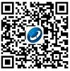 上海证券通:权重或再度共振 沪指大破3400点关口水到渠成