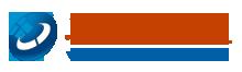 证券通投顾网logo